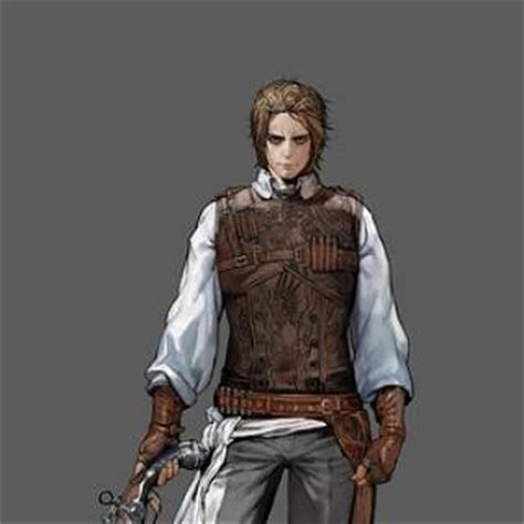 eclsia in dogs castlevania order of ecclesia characters bomb