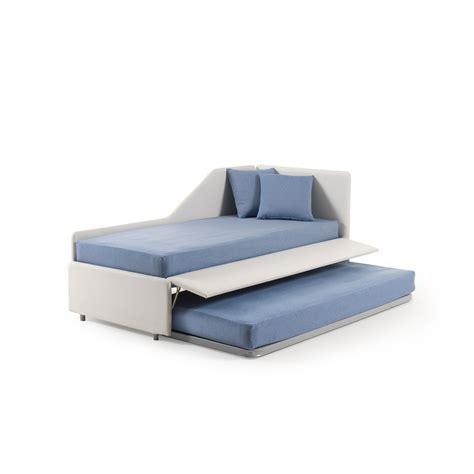 tipi di divano divano letto estraibile parma reti adatto a tutti i tipi