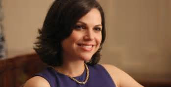 Once upon a time season 3 regina to get a new love interest