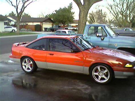 1992 pontiac sunbird redfury 11 1992 pontiac sunbird specs photos