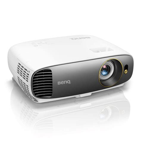 with projector w1700 cinehome home cinema projector benq home projector