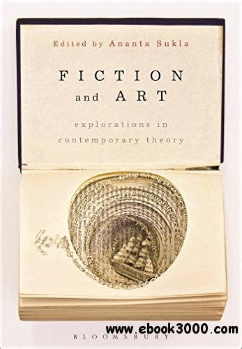 contemporary literary theory pdf fiction and explorations in contemporary theory