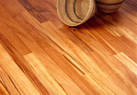 tigerwood flooring specialtylumbersolutionscom