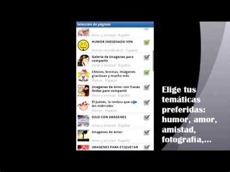 descargar imagenes para whatsapp uptodown humor whatsapp youtube