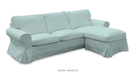 ektorp divano 2 posti migliore 4 ektorp 2 posti usato jake vintage