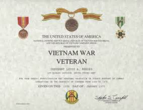 Military Certificates Templates Military Certificate Templates Pics Photos Free