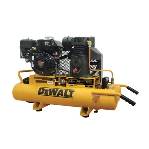 air compressor 8hp free delivery or free dump trailer yyc equipment rental