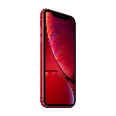 refurbished iphone xr 64gb product unlocked back market