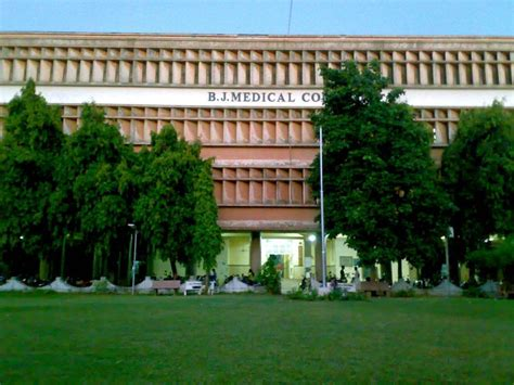 Mica Ahmedabad Mba Fees Structure by Fee Structure Of B J College Ahmedabad 2018