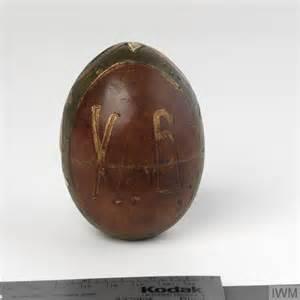 easter egg handmade eph 641