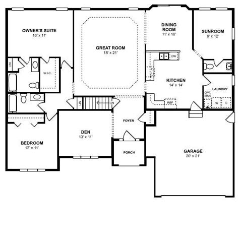 building plans for two bedroom house kitchen counter design 2 bedroom house plans expandable home plans 3 exles because