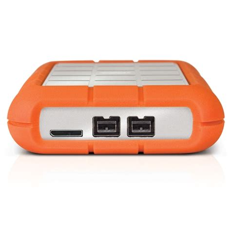 2tb rugged 2tb rugged usb 3 0 firewire 800 mini drive orange shop and ship south africa