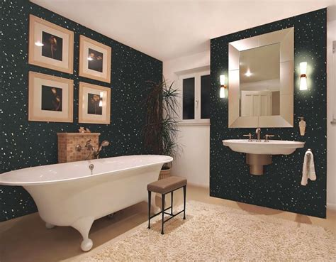 Unique Home Decor Stores Online by Amazing Interior Design New Post Has Been Published On
