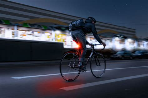 best bicycle lights for the 5 best bicycle lights for your evening commute
