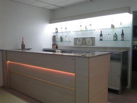 arredamento bar torino arredamenti bar torino banchi bar prezzi banchi bar