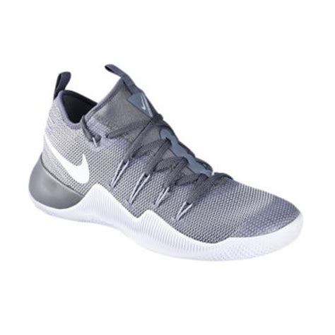 Harga Nike Kd Trey 5 Iv sepatu nike jual sepatu nike original harga nike murah