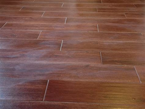 Kleen Up Tile Grout Cleaner 6pcs grout residue on tile tile design ideas