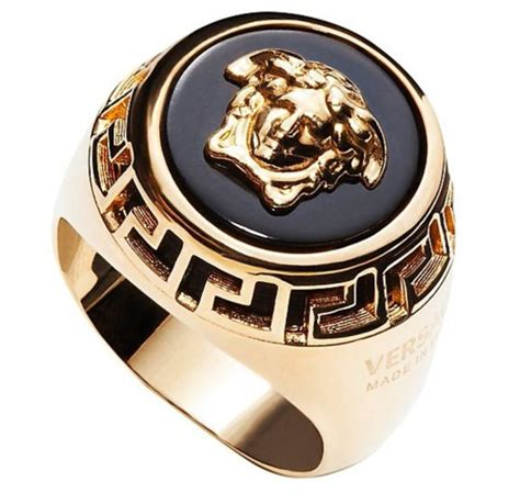 Design A Kitchen Online Free 3d by Jewels Versace Ring The Bling Ring Gold Gold Ring Wheretoget
