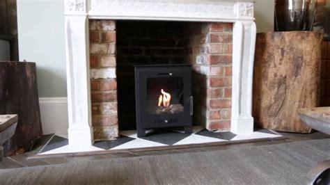 kaminofen bioethanol imagin malvern bioethanol fireplace