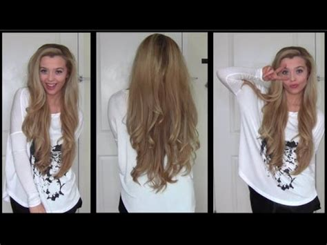how to your to go outside how to grow your hair fast