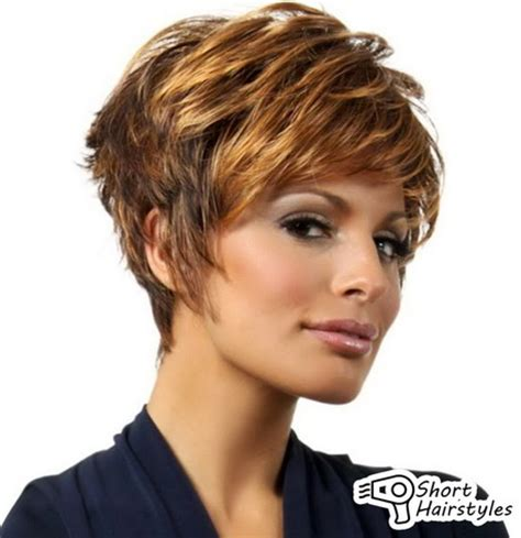 easy short hair styles easy short hairstyles 2015