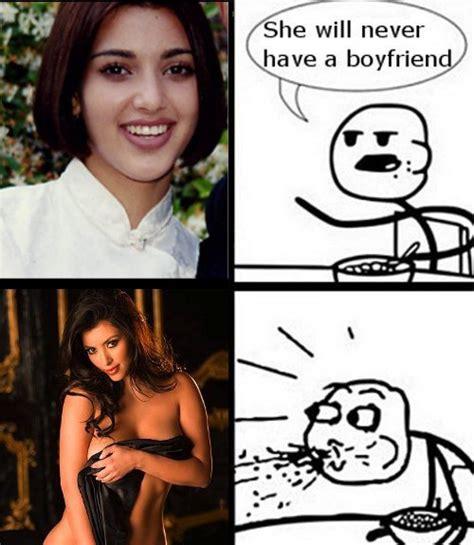Kim Kardashian Meme - memes graciosos de kim kardashian 2