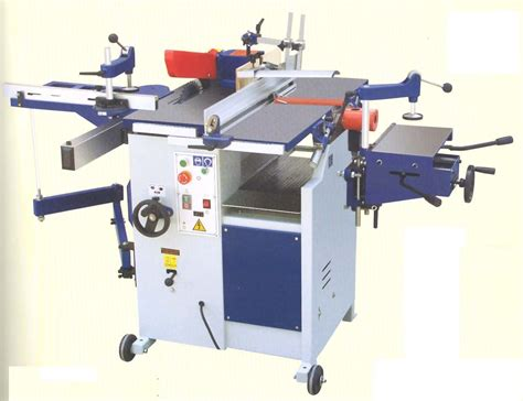 used woodworking machinery canada used woodworking machines for sale uk woodideas