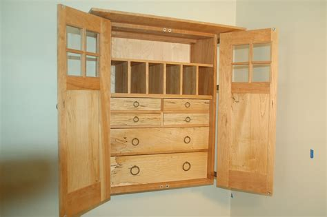 adam s tool cabinet the wood whisperer