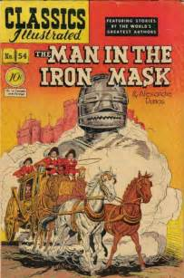 the iron man illustrated 1406329576 418 best classics illustrated images on comic books comics and comic book