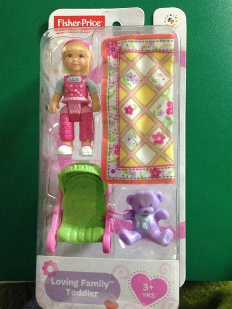 star doll house games 701 best toys images on pinterest
