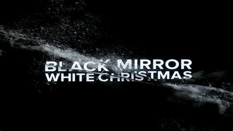 Black Mirror Gif | black mirror gif find share on giphy