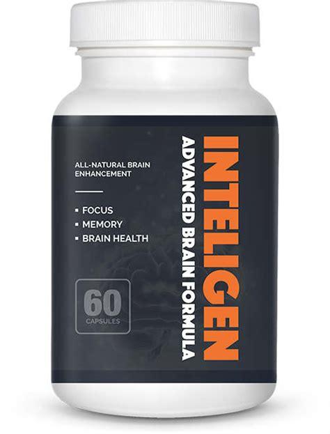 i supplements legit geniux review is geniux scam or legit geniux side