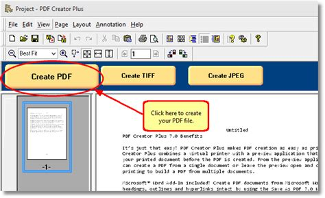 How To Save A Word Document As Rtf