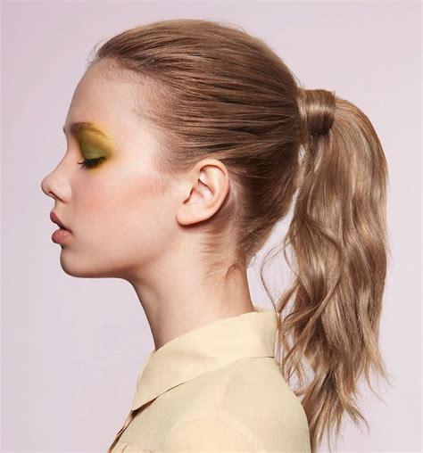 Ideas for fashion conscious girls hairzstyle com hairzstyle com