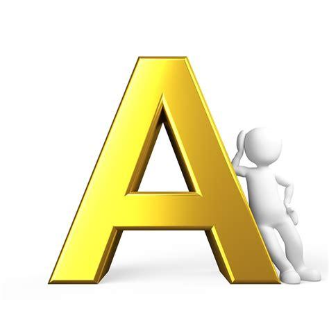 Pelangsing C N R kostenlose illustration a buchstabe alphabet