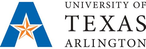 U Of A Mba Requirements by 2017 Most Affordable Colleges For Criminology Degrees