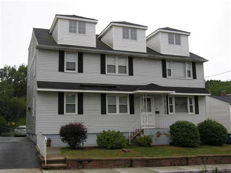2 bedroom apartments for rent in new haven ct morris cove new haven ct 2 bedroom apartment for rent
