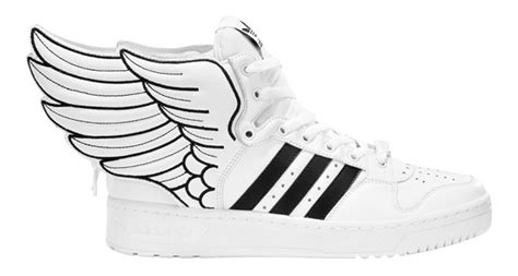 planet adidas originals by originals js wings 2 0 leather