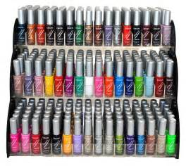pics photos nail care products manufacturer kids fake nails