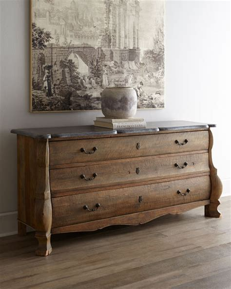living room chest of drawers quot concetta quot three drawer chest