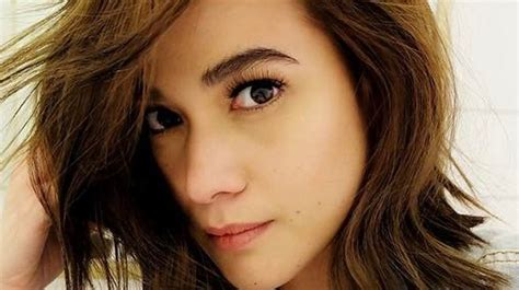 bea alonzo haircut bea alonzo just got a summer ready haircut cosmo ph