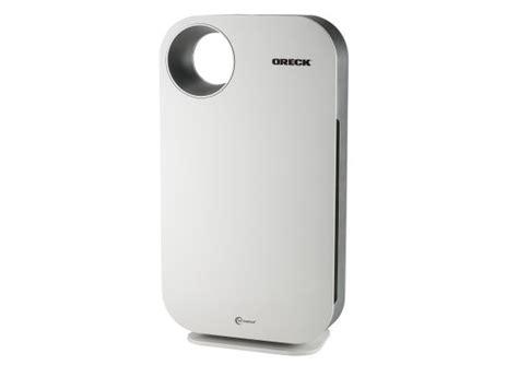 oreck air108 air purifier consumer reports