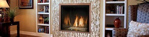 chicago fireplace patio furniture store arlington