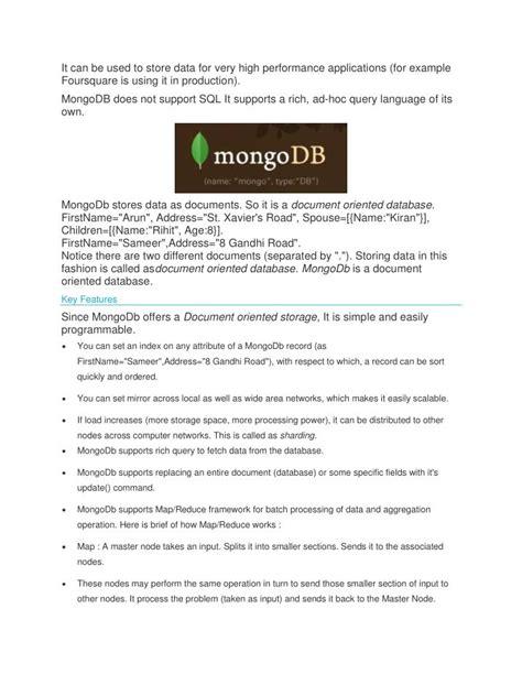 javascript tutorial ppt slides ppt node js angularjs and express js tutorial
