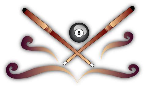 Billiard L by Billiards Logo Related Keywords Suggestions Billiards