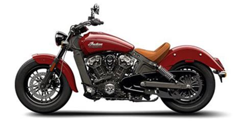 2015 indian motorcycles scout black prices and values - Scout Boats Nada