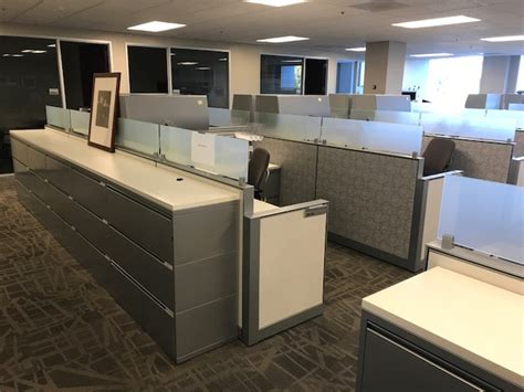 used file cabinets orange county ca 3 drawer lateral file cabinets ca office liquidators