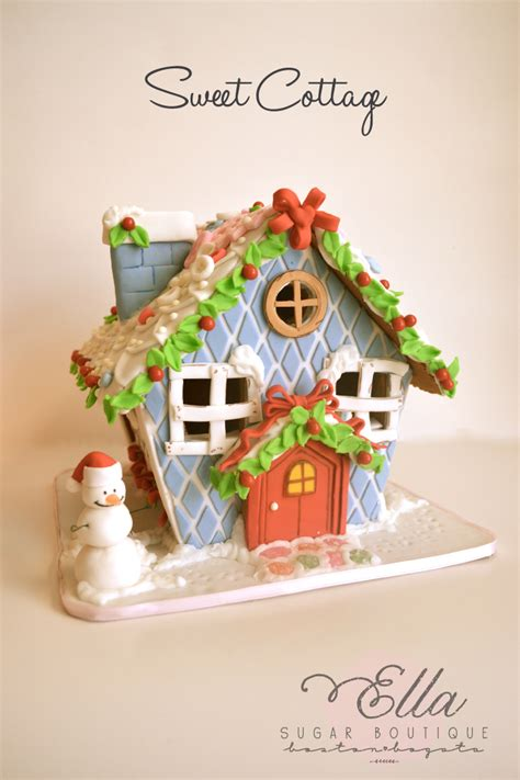 where to buy pre made gingerbread houses pre made gingerbread houses to buy 28 images tast e baking and caking adventures