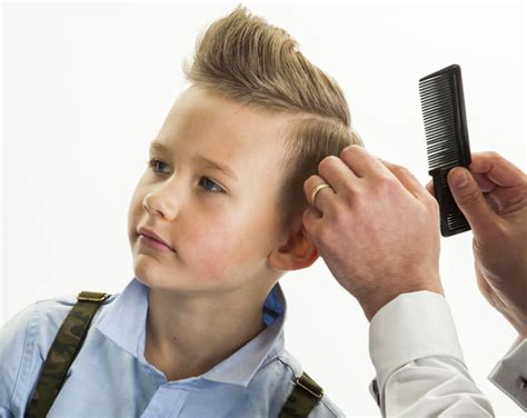 mens haircut dublin ireland mens hair salon barbershop dublin men s grooming ireland