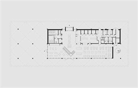 rest floor plan 100 rest floor plan 205 best floor plans images on